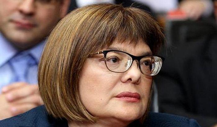 Maja Gojković o uznemirujućim fotografijama: Zgrožena sam, ovo je prekretnica u daljem obračunu sa kriminalnim grupama