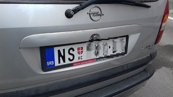 Svaka tri meseca isto: Građani bez dokumenata za vozila, nema ko da potpiše ateste