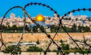 I Honduras seli ambasadu u Jerusalim
