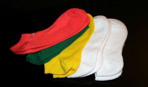 KRIK: Fabrika čarapa iz Gajdobre prima sumnjive transakcije iz inostranstva, a dobija i pomoć države
