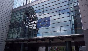 Evropska unija bez dogovora o uvođenju sankcija Belorusiji
