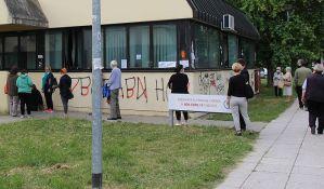U Srbiji 30 novih slučajeva korone, dve osobe umrle
