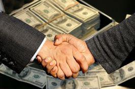 Procurelo: Najveće svetske banke dozvolile kriminalcima da prebacuju prljav novac