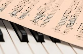 Nedovršeno Betovenovo delo oživelo pomoću veštačke inteligencije
