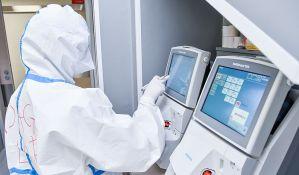 Sindikat traži beneficirani staž za zdravstvene radnike u kovid bolnicama