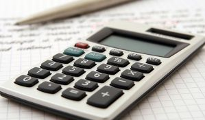 Rok za plaćanje treće rate poreza na imovinu je 14. avgust
