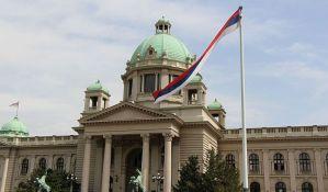 Novosadski poslanici u Skupštini Srbije: Od anonimusa do gradonačelnika