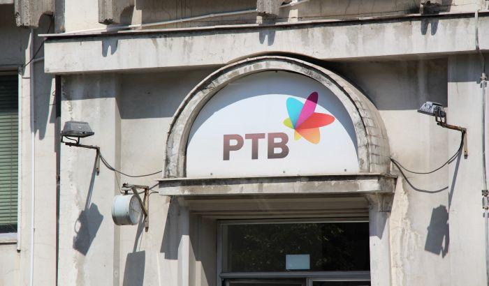 RTV otpušta 200 radnika, država ignoriše pozive u pomoć