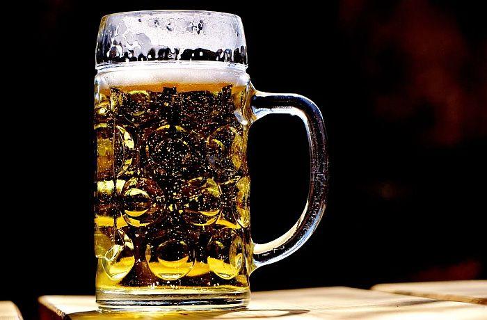 U nazivu piva koristili pogrešnu maorsku reč, umesto