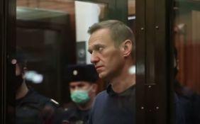 Navaljni odveden u kaznenu koloniju 200 km od Moskve