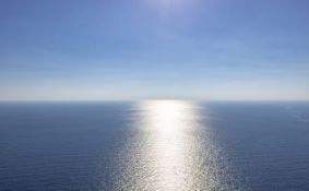 Struje u Atlantiku najslabije u 1.000 godina, mogući vreli talasi u Evropi