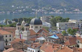 Karantin u još šest crnogorskih opština