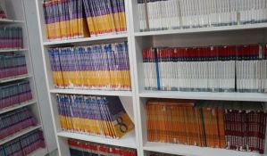 Zavod: Tekst udžbenika moguće odobriti samo u štampanom, ne i u PDF formatu