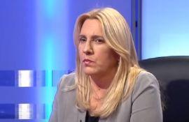 Cvijanović: Ugodno je znati da imate Srbiju na koju možete da se oslonite