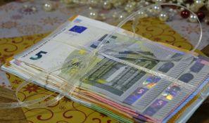 Profesorka ostavila 25 miliona evra u dobrotvorne svrhe
