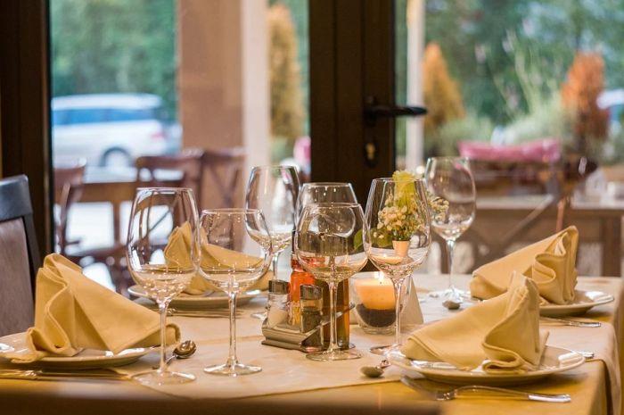 Restoran u Francuskoj uzeo osiguranje u slučaju pandemije, sada će dobiti odštetu