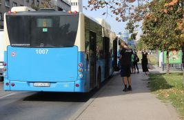 Nered vožnje: Građani se žale na nedolaske autobusa, nije realizovano više od 12.000 polazaka