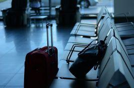 Turističke agencije: Produženje roka za zamenska putovanja ili pomoć države u vraćanju novca