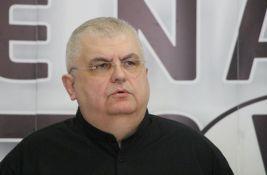 Novosadski Pokret socijalista traži da se LSV izbaci iz gradske vlasti, Mirović i Dveri prozivaju