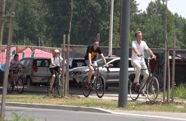VIDEO: Koje vrste bicikala postoje?