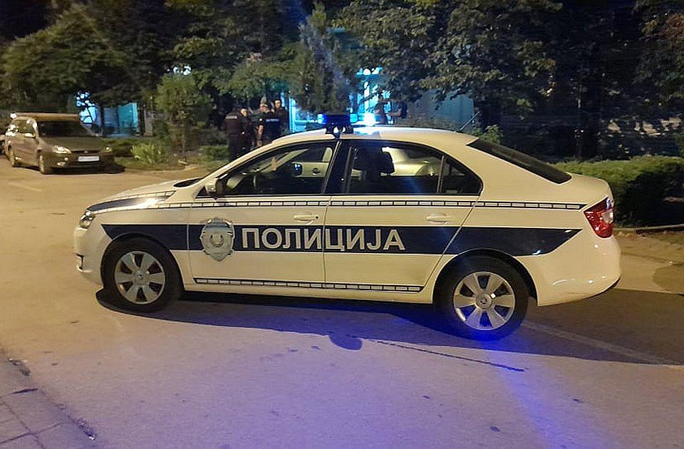 Tužilaštvo: Ubice Uroša Stefanovića još nisu uhapšene, za njima se intenzivno traga