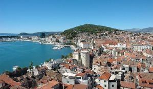 Zemljotres u Dalmaciji