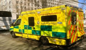 Londonu preti novo zaključavanje, broj slučajeva virusa korona drastično povećan