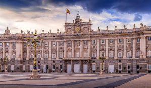 Zamenik premijera: Pravo vreme da Španija postane republika
