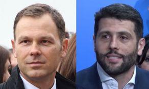 Mali potvrdio da ostaje ministar finansija; Šapić tvrdi da neće biti ministar