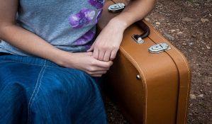 Seničić: Do sada otkazano 120.000 putovanja