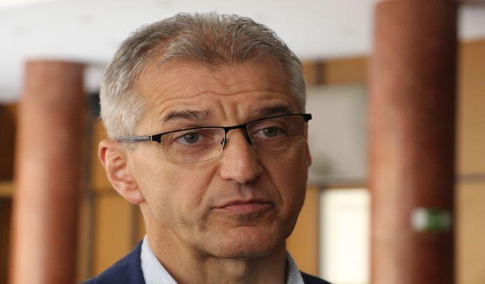Direktor Urbanizma o uređenju priobalja: Biće to ekonomski