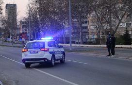 Uvodi se policijski čas od petka do ponedeljka, penzioneri u kupovinu mogu petkom