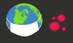 Upozorenje za SAD: Moguć drugi talas epidemije