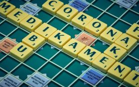 Pandemija lažnih vesti o virusu korona