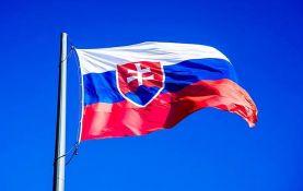 Slovačka uvela dodatna ograničenja, građani smeju samo na posao, kod lekara i u kupovinu