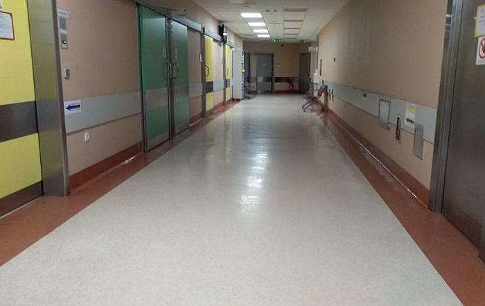 Dvoje pacijenata zaraženo na Institutu za onkologiju u Beogradu, odložene operacije