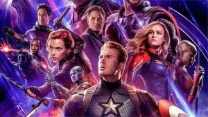 Osvetnici: Kraj igre - sve o Marvelovom filmskom univerzumu