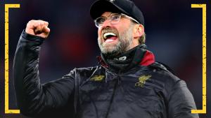 Fudbal, Liverpul i Klop: Kako je Nemac vratio šampionski duh na Enfild