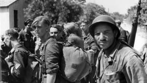 Rasizam i Drugi svetski rat: Francuska planira da ulice nazove po afričkim herojima