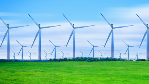 Pet stvari koje smo saznali iz izveštaja o klimatskim promenama