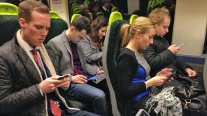 """Rad na putu do kuće: Mejlovi """"treba da se računaju kao posao"""