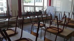 Srednjoškolci u Beogradu zainteresovani za odbranu i zaštitu