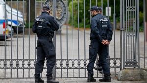 Nemačka: Migrant u zatvoru zbog ubistva bivše devojke