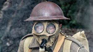 Prvi svetski rat i oružje: Koliko je zapravo bio smrtonosan otrovni gas