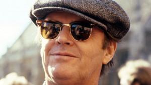 Film, Holivud i Džek Nikolson: Život u slikama na 84. rođendan čuvenog glumca