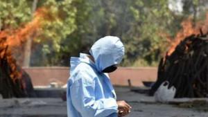 Korona virus: Vakcinacija u Srbiji najsporija u Tutinu i Novom Pazaru, u Indiji borba za respiratore i slobodan bolnički krevet