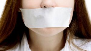 Žene i seksualno zlostavljanje: Uhapšen vlasnik beogradske škole glume zbog optužbe za silovanje