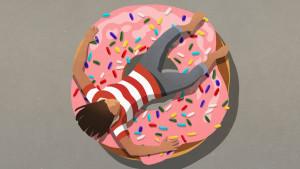 Ishrana i emocije: Šta je hrana za dušu i da li ima moć da nas uteši