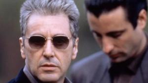 Holivud i Al Paćino: Zašto je Kum 3 bio toliko omražen