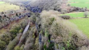 Velika Britanija, tehnologija i ekologija: Eksperimentalne bespilotne letelice sadiće drveće